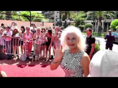 TV Festival de Monaco 2013
