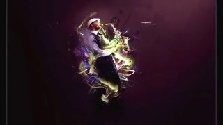 New Best House Music Saxo Winter Mix 2013 (mixed by djbenito) HD