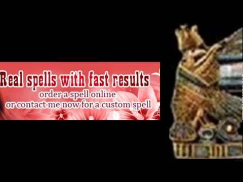 NO1 SPELL CASTER, THE ONLY TRUSTED LOVE SPELLS | +27761185598 PROF MAMA NISHA