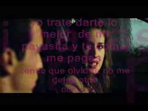 Tony Dize- Prometo Olvidarte (Oficial Remix) Ft. Yandel