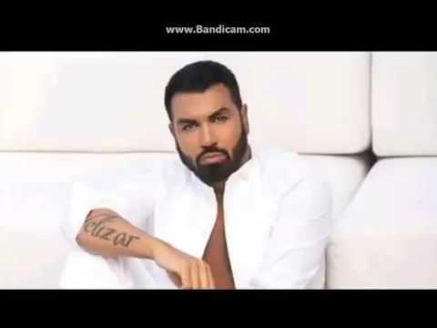 azis habibi dj ziki remix 2016