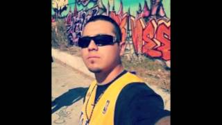 Ride with me Baby- Cesar Ft. Cholo 3151 Ent