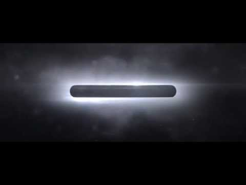 Xiaomi Mi3 Introduction-Official Release Video (English) HD