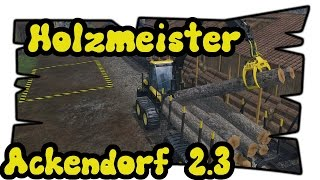 "[""LS 15"", ""lightning"", ""landwirtschafts-simulator"", ""farming-simulator 2015"", ""Modvorstellung LS 15"", ""Modvorstellung Deutsch"", ""Mod Download"", ""LS15 Mapvorstellung"", ""farm simulator"", ""farming simulator"", ""farm sim 15"", ""Top 5"", ""Claas xerion 3800"", ""ls"