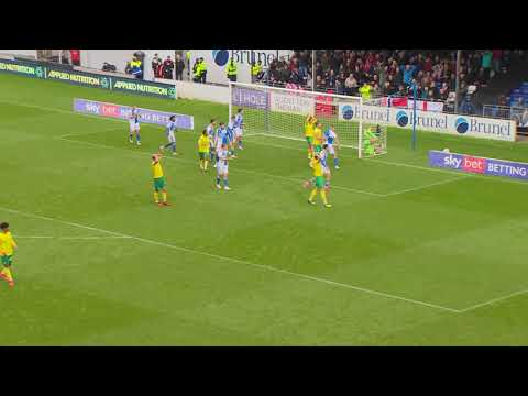 Bristol Rovers Swindon Goals And Highlights