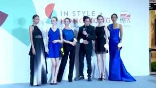In Style • Hong Kong Events Draw 8,300+ in Jakarta