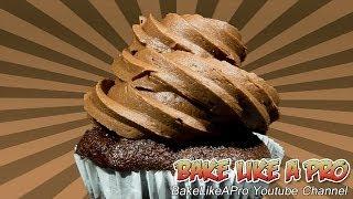 Easy Chocolate Cream Cheese Frosting Recipe !