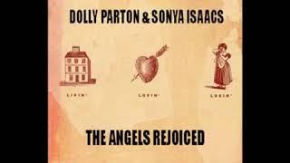 The Isaacs Dolly Parton & Sonya Isaacs