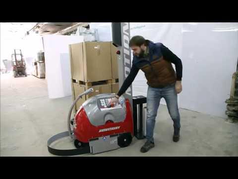 e-motion---sed-emballage---machine-automotrice-de-filmage-de-palettes