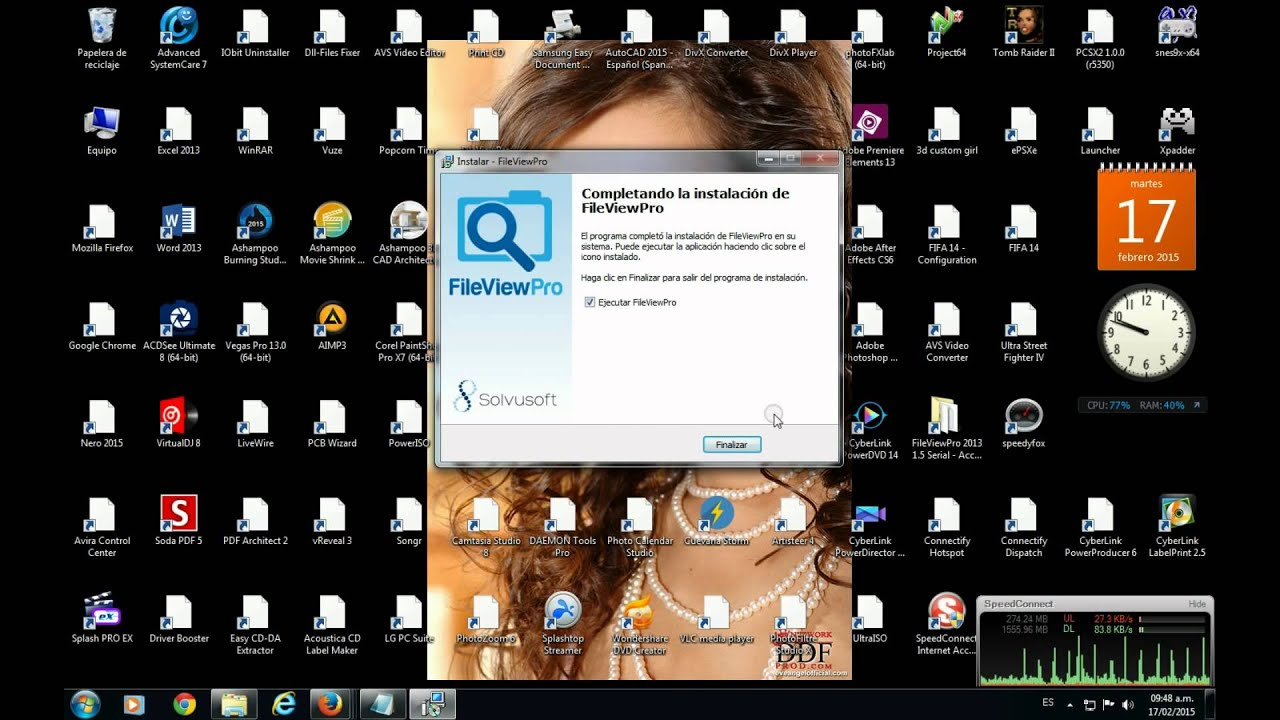 fileviewpro 2013 license key