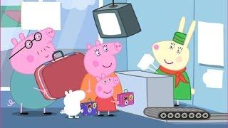 Peppa Pig World / Videos Games for Kids - Girls - Baby / PC Windows