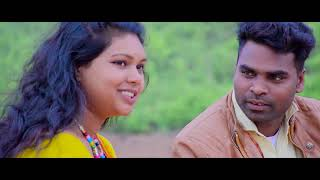 To Prema re pagal mu.(malati studio production) subscribe like and comment contact number.8249014709