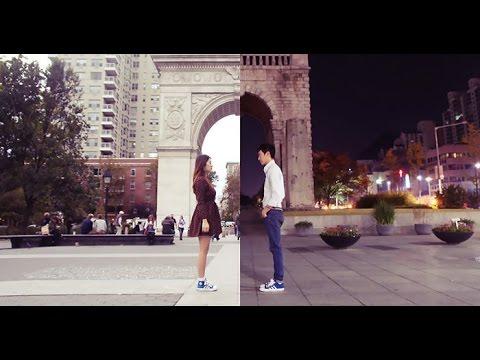 IULIANO - IUBIRE LA DISTANTA [VIDEO]