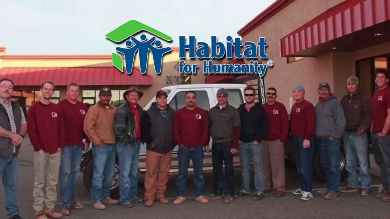 Legacy Roofing U2013 Roofing Company In Phoenix, Prescott U0026 Northern Arizona