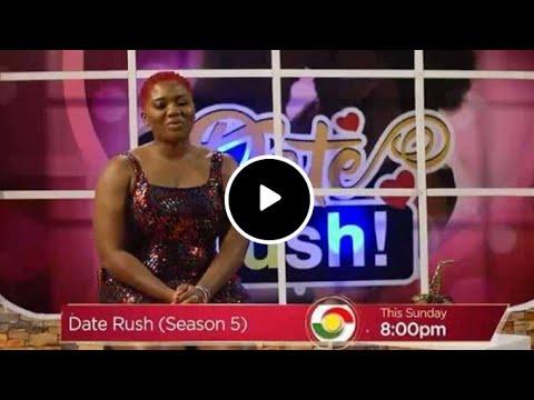 Download Date Rush Season 5 Episode 10
