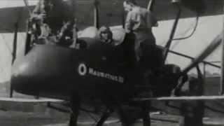 Первая мировая война (игрофильм)