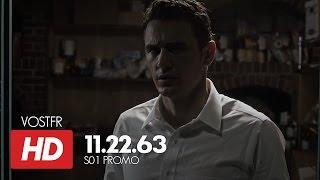 11.22.63 S01 Promo VOSTFR (HD)