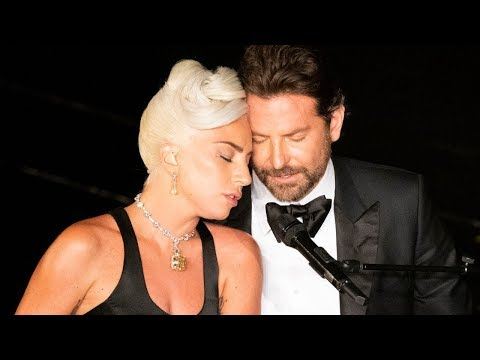 Bradley Cooper and Lady Gaga Still Have &39;Deep Friendship&39; Source Says