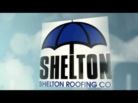 Roof Repair Menlo Park CA | Call Shelton Roofing (650) 288-1400