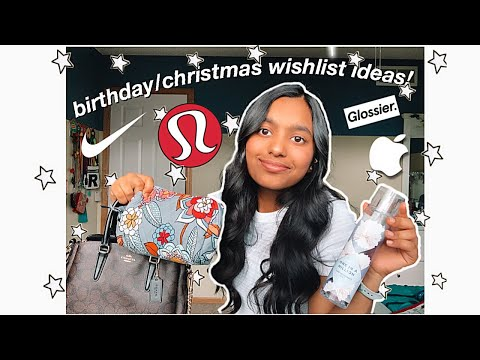 birthday-wishlist-ideas!!!-||-for-teenage-girls:)