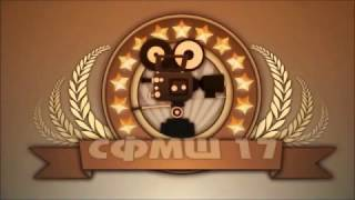 Неделя русского языка и литературы. ДЕНЬ ПЕРВЫЙ.