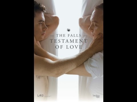 The Falls: Testament of Love is listed (or ranked) 15 on the list The Best LGBT Movies On Netflix Instant