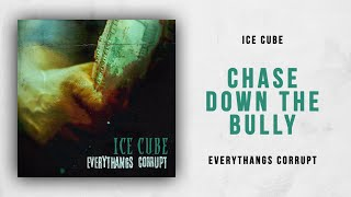 Скачать Ice Cube Chase Down The Bully Everythangs Corrupt