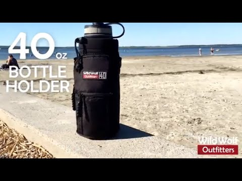top-5-great-sports-water-bottle-carriers-you-need-to-see