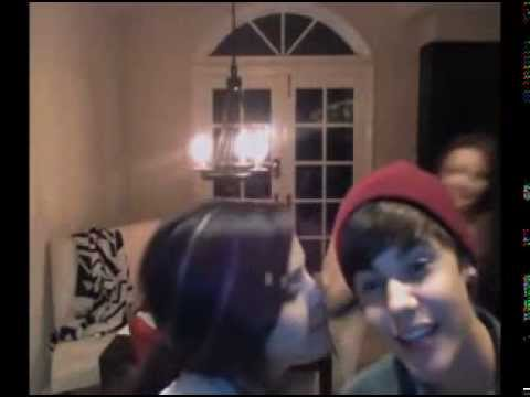 'Call Me Maybe' by Carly Rae Jepsen   feat  Justin bieber, Selena gomez  ..