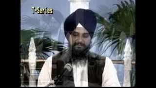 bhai balwinder singh rangila ram ram karta sabh jag firai full shabadalbum