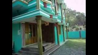 House for sale in nedumangad