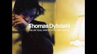 Watch Thomas Dybdahl Babe video