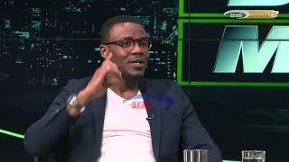 NYUNDO YA BARUAN: Usiyoyajua kuhusu msanii Alikiba kama mwanasoka