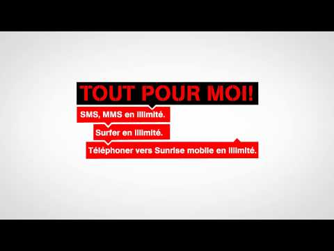 "MTV mobile - ""Reminder Suisse"""