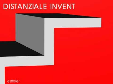 Progettazione Scale Interne : Progettazione e montaggio scale a giorno per interni e arredamento
