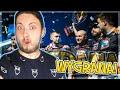 💻😜 VIRTUS PRO ZNOWU WYGRYWA ?! | Pro Gamer Manager #2 /w karolek
