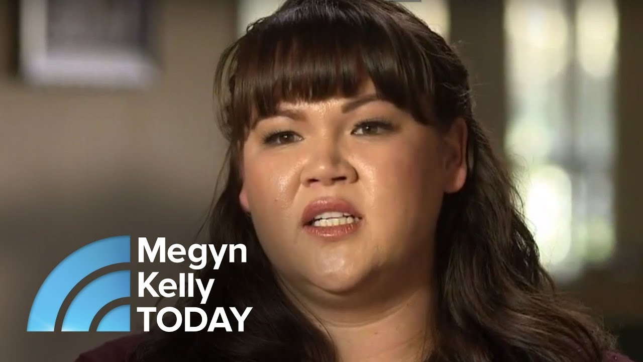watch-3-siblings-reunite-with-their-long-lost-sister-on-megyn-kelly-today-megyn-kelly-today