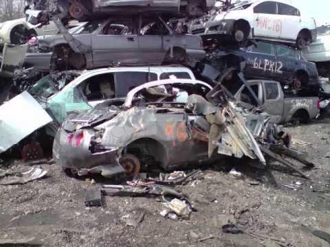 Nissan Insurance Copy of 09 NISSAN GTR R35 SKYLINE CRASH TOTALED , DEATH OF ...