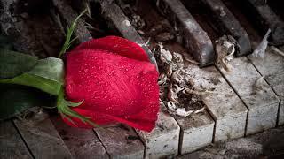 Mira - Dragostea nu se stinge (instrumental pian)