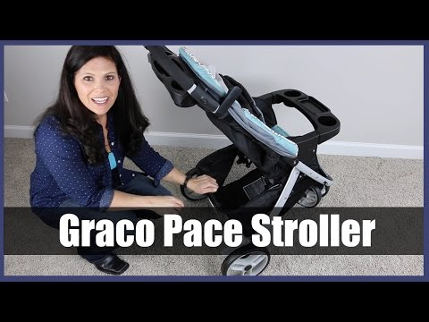 bg-review:-graco-pace-stroller