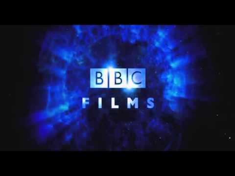 Lionsgate / BBC Films / Telefilm Canada / Irish Film Board / SODEC Quebec / BFI