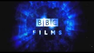 lionsgate bbc films telefilm canada irish film board sodec quebec bfi
