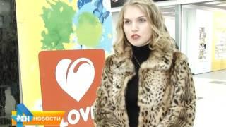 """""""Love Radio Саратов"""" подвело итоги проекта """"Love DJ"""""""