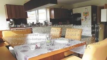 Immobilien Kitzbühel Verkauf mieten, Suche Wohnung / Haus / Villa / exklusive Landhäuser zu kaufen