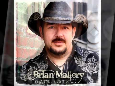 Brian Mallery A Thousand Memories