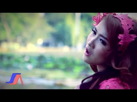 Desy Ning Nong - Diam ( Official Music Video )