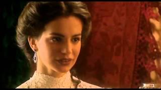 Разбитое зеркало (Mirall trencat), Испания (Spain), сериал 2002 г., 5 серия