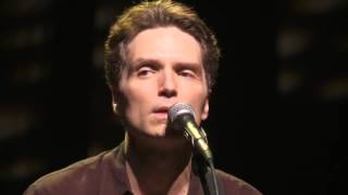 "Richard Marx - ""Hazard"" Live"