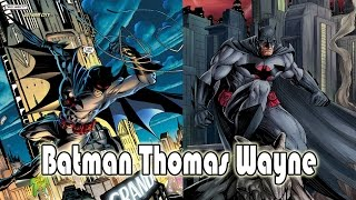 batman-thomas-wayne-เพชฌฆาตค้างคาวผู้อยู่เหนือเเบทเเมน-dc-comics