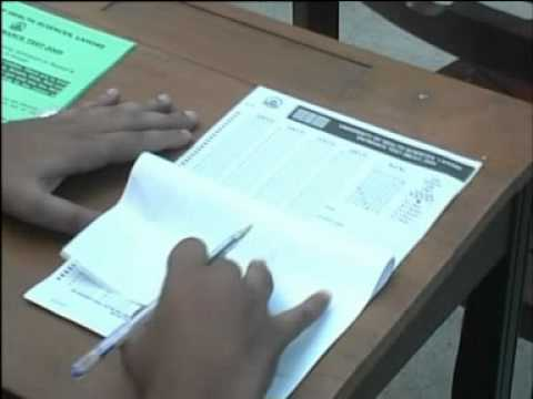 nust entry test tutoiral for mbbs student in pak - YouTube on student admission form, bzu admission form, lums admission form, online admission form, comsats admission form, mba admission form, ned university admission form,